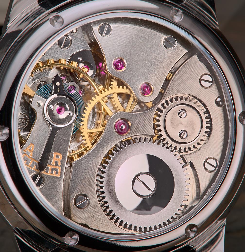 """Toutes les montres Breguet sont-elles de """"haute horlogerie"""" Mbebam91"""